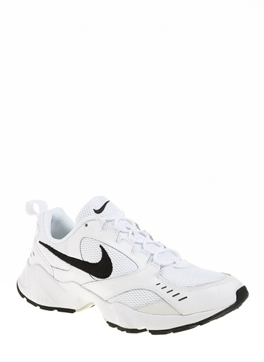 Nike Air Heights Beyaz